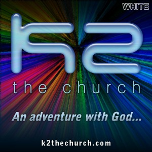 K2 The Church (White)